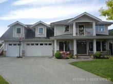 House for sale in Ladysmith, Whistler, 606 Steele Place, 453389 | Realtylink.org