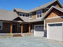 House for sale in Miworth, Prince George, PG Rural West, 11420 Harold Drive, 262357020 | Realtylink.org