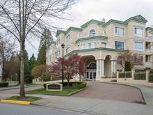 Apartment for sale in Canyon Springs, Coquitlam, Coquitlam, 103 2985 Princess Crescent, 262381695 | Realtylink.org