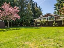 House for sale in Nanoose Bay, Fort Nelson, 1575 Seacrest Road, 455273 | Realtylink.org