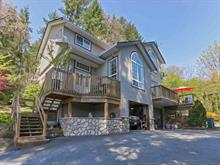 House for sale in North Shore Pt Moody, Port Moody, Port Moody, 421 Campbell Road, 262385077 | Realtylink.org