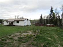 House for sale in Fraser Lake, Vanderhoof And Area, 11126 2nd Avenue, 262392669 | Realtylink.org