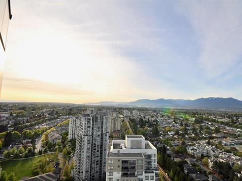 Apartment for sale in Collingwood VE, Vancouver, Vancouver East, 3504 5470 Ormidale Street, 262388779 | Realtylink.org