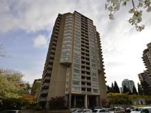 Apartment for sale in Forest Glen BS, Burnaby, Burnaby South, 903 6055 Nelson Avenue, 262388155 | Realtylink.org
