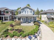 House for sale in Gibsons & Area, Gibsons, Sunshine Coast, 752 Steinbrunner Road, 262392784 | Realtylink.org