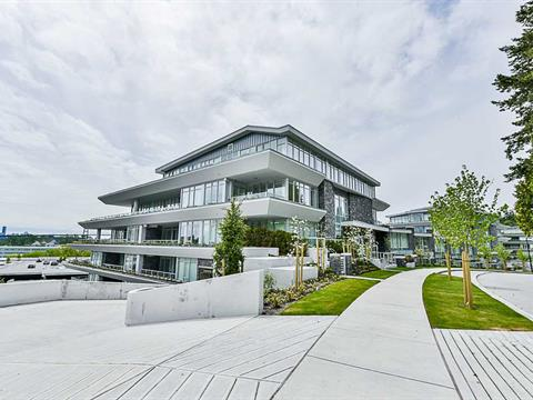 Apartment for sale in Ambleside, West Vancouver, West Vancouver, 301 768 Arthur Erickson Place, 262392706 | Realtylink.org