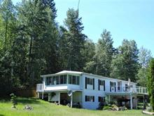 Manufactured Home for sale in Quesnel - Town, Quesnel, Quesnel, 1753 Mills Road, 262392574 | Realtylink.org
