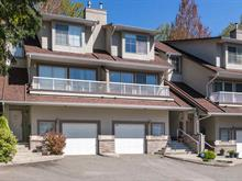 Townhouse for sale in Champlain Heights, Vancouver, Vancouver East, 3459 Amberly Place, 262383556 | Realtylink.org