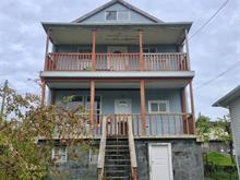 House for sale in Prince Rupert - City, Prince Rupert, Prince Rupert, 510 W 7th Avenue, 262391659 | Realtylink.org