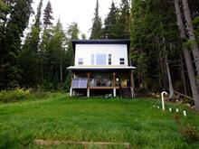 House for sale in Lakelse Lake, Terrace, Terrace, Pt Lt 17 Squirrell Point Road, 262389431 | Realtylink.org