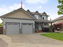 House for sale in Mission BC, Mission, Mission, 8151 Melburn Drive, 262392525 | Realtylink.org