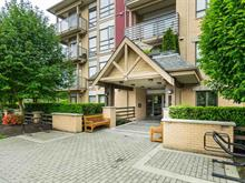 Apartment for sale in Cloverdale BC, Surrey, Cloverdale, 204 5811 177b Street, 262392664 | Realtylink.org