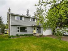 House for sale in Lakewood, Prince George, PG City West, 689 Summit Street, 262392703 | Realtylink.org