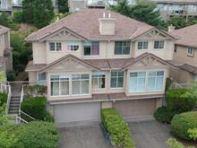 Townhouse for sale in Westwood Plateau, Coquitlam, Coquitlam, 94 2979 Panorama Drive, 262391236   Realtylink.org