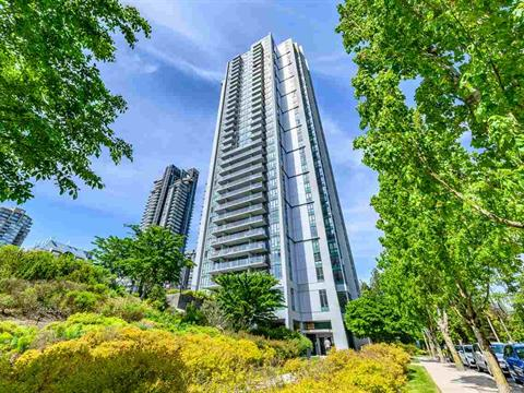 Apartment for sale in North Coquitlam, Coquitlam, Coquitlam, 3301 1178 Heffley Crescent, 262392151   Realtylink.org