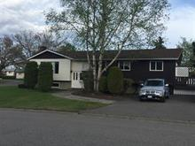 House for sale in Foothills, Prince George, PG City West, 1186 Limestone Crescent, 262392556 | Realtylink.org