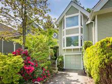Townhouse for sale in Champlain Heights, Vancouver, Vancouver East, 3337 Flagstaff Place, 262384495 | Realtylink.org