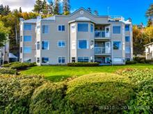 Apartment for sale in Campbell River, Burnaby East, 650 Island S Hwy, 455110 | Realtylink.org