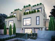 Townhouse for sale in Main, Vancouver, Vancouver East, 26 E 12th Avenue, 262392340   Realtylink.org