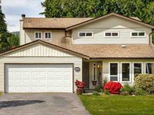 House for sale in Lincoln Park PQ, Port Coquitlam, Port Coquitlam, 1031 Cornwall Drive, 262392431 | Realtylink.org