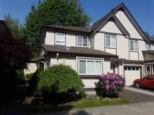 Townhouse for sale in West Central, Maple Ridge, Maple Ridge, 41 21801 Dewdney Trunk Road, 262391105 | Realtylink.org