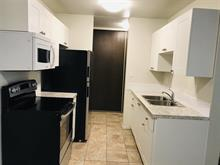 Apartment for sale in Terrace - City, Terrace, Terrace, 1116 2607 Pear Street, 262392159 | Realtylink.org