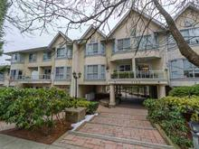 Townhouse for sale in Central Park BS, Burnaby, Burnaby South, 123 4155 Sardis Street, 262392121 | Realtylink.org