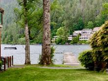 Lot for sale in Cultus Lake, Cultus Lake, 301 2nd Avenue, 262392415 | Realtylink.org
