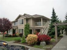 Apartment for sale in Nanaimo, Williams Lake, 5955 Kaden Place, 455168 | Realtylink.org