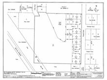Lot for sale in Ladysmith, Whistler, Lot 9 Russell Road, 455196 | Realtylink.org