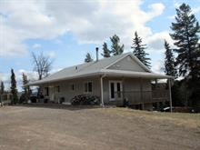 House for sale in Burns Lake - Rural West, Burns Lake, Burns Lake, 20252 Hossack Road, 262392597 | Realtylink.org