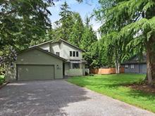 House for sale in Salmon River, Langley, Langley, 23751 59 Avenue, 262392040 | Realtylink.org