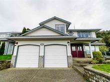 House for sale in Abbotsford East, Abbotsford, Abbotsford, 36101 Regal Parkway, 262381332 | Realtylink.org
