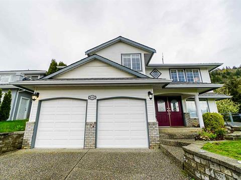 House for sale in Abbotsford East, Abbotsford, Abbotsford, 36101 Regal Parkway, 262381332   Realtylink.org