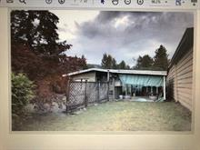 House for sale in Lindell Beach, Cultus Lake, 1805 Lindell Avenue, 262392588 | Realtylink.org