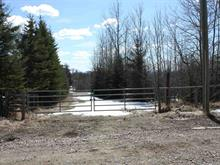Lot for sale in Lakeshore, Charlie Lake, Fort St. John, Lot 2 281 Road, 262377820 | Realtylink.org