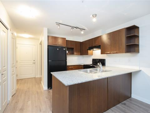 Apartment for sale in Brentwood Park, Burnaby, Burnaby North, 203 4833 Brentwood Drive, 262392162 | Realtylink.org