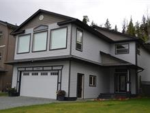 House for sale in Lower College, Prince George, PG City South, 7643 Stillwater Crescent, 262392066 | Realtylink.org