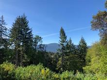 Lot for sale in Nanaimo, Williams Lake, 109 Linmark Way, 454323 | Realtylink.org