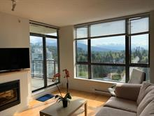 Apartment for sale in Port Moody Centre, Port Moody, Port Moody, 2009 110 Brew Street, 262392075 | Realtylink.org