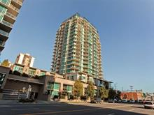 Apartment for sale in Lower Lonsdale, North Vancouver, North Vancouver, 1207 188 E Esplanade Boulevard, 262390986   Realtylink.org