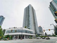 Apartment for sale in Whalley, Surrey, North Surrey, 2908 13398 104 Avenue, 262392129 | Realtylink.org
