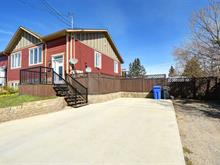 1/2 Duplex for sale in Fort St. John - City SE, Fort St. John, Fort St. John, 8014 93 Avenue, 262392142 | Realtylink.org