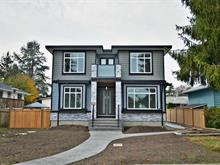 House for sale in The Heights NW, New Westminster, New Westminster, 143 Harvey Street, 262382540   Realtylink.org