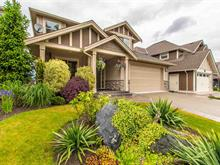 House for sale in Cultus Lake, Cultus Lake, 45371 Magdalena Place, 262391796 | Realtylink.org