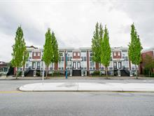 Townhouse for sale in Langley City, Langley, Langley, 179 20180 Fraser Highway, 262390161 | Realtylink.org