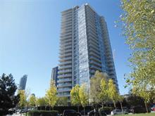 Apartment for sale in Brentwood Park, Burnaby, Burnaby North, 1606 2289 Yukon Crescent, 262386558 | Realtylink.org