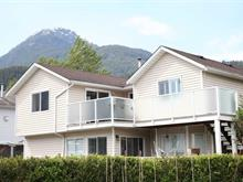 1/2 Duplex for sale in Northyards, Squamish, Squamish, 1019 Brothers Place, 262387707 | Realtylink.org