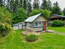 House for sale in Courtenay, New Westminster, 6148 Aldergrove Drive, 455090 | Realtylink.org