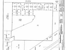 Lot for sale in Ladysmith, Whistler, Lot 3 Russell Road, 455100 | Realtylink.org